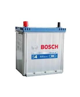 Batería Bosch S3 NS40 FE 42...