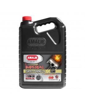 Aceite de motor 10w30 Galón