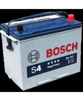 Batería Bosch S4 24 FE 54...