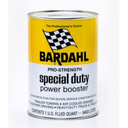 Bardahl Special Duty Power...