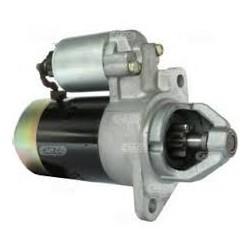 Motor de arranque Datsun 1.5