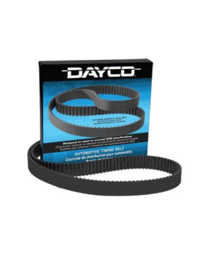Dayco 94689 Correa Dentada