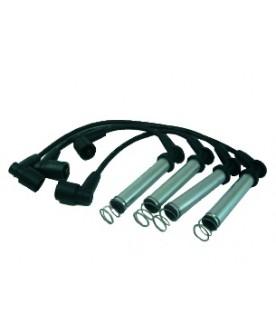 Cables de bujías Chevrolet...