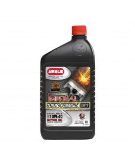 Aceite de motor 15w40 litro