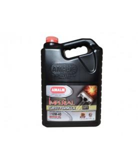 Aceite de motor 15w40 Galón